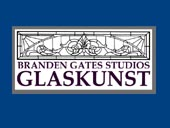 Branden Gates Studios on Facebook